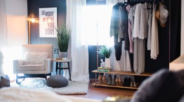 http://www.freshmommyblog.com/wp-content/uploads/2016/06/A-Redesigned-Master-Bedroom-and-Nursery-Suite-in-Navy-Blue-and-White-1-1-360x200.jpg
