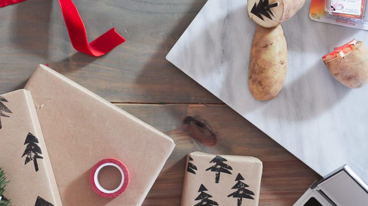 http://www.freshmommyblog.com/wp-content/uploads/2016/12/Simple-and-easy-Christmas-wrapping-paper.-Create-your-own-style-and-design-with-potato-stamping-11-750x420.jpg