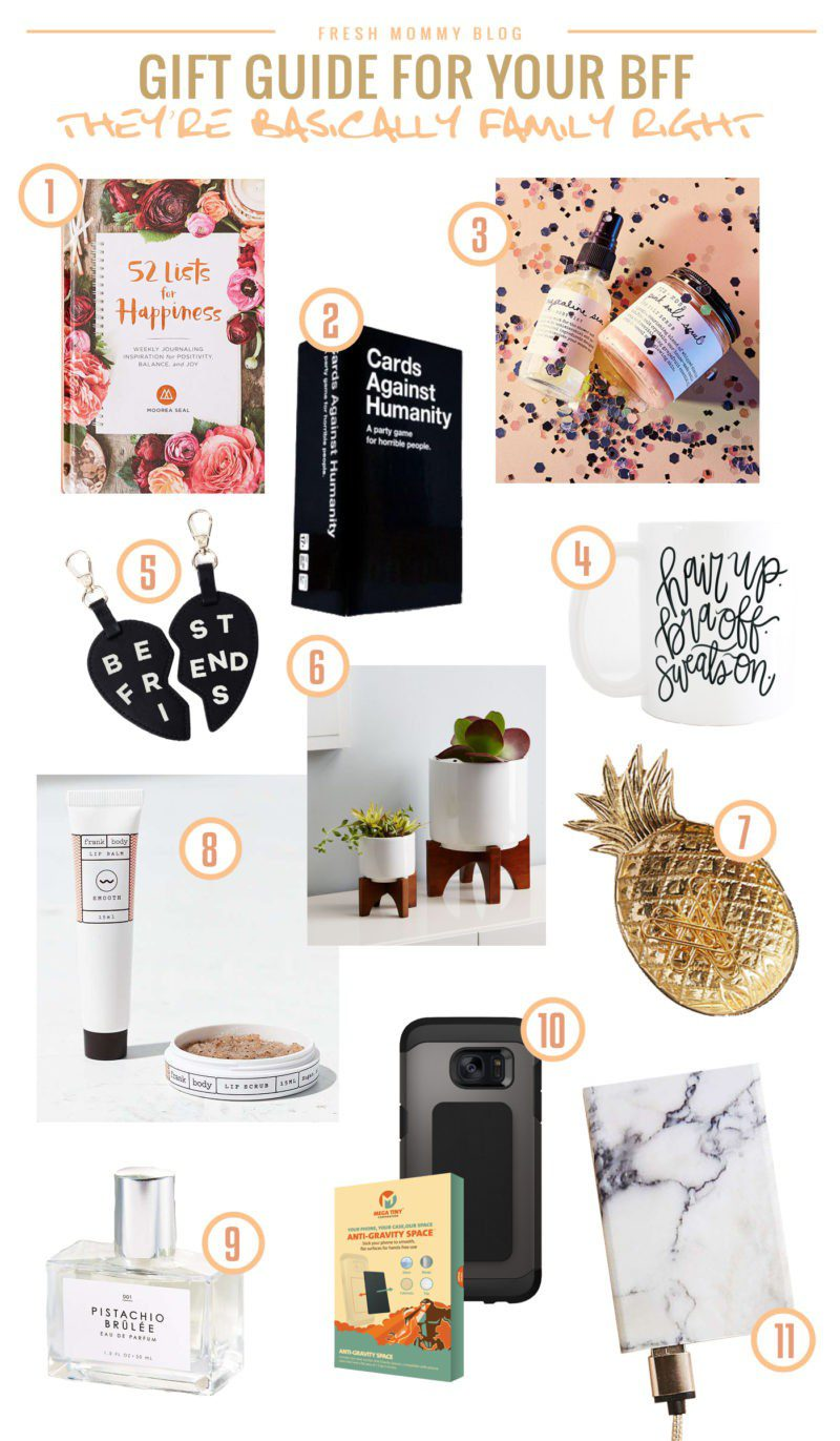 http://www.freshmommyblog.com/wp-content/uploads/2016/12/gift-guide-for-your-bff-e1480936645911.jpg
